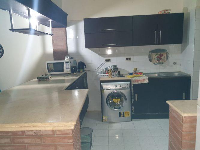 Properties/4418/salh9cdzg7qybtv6gcqd.jpg