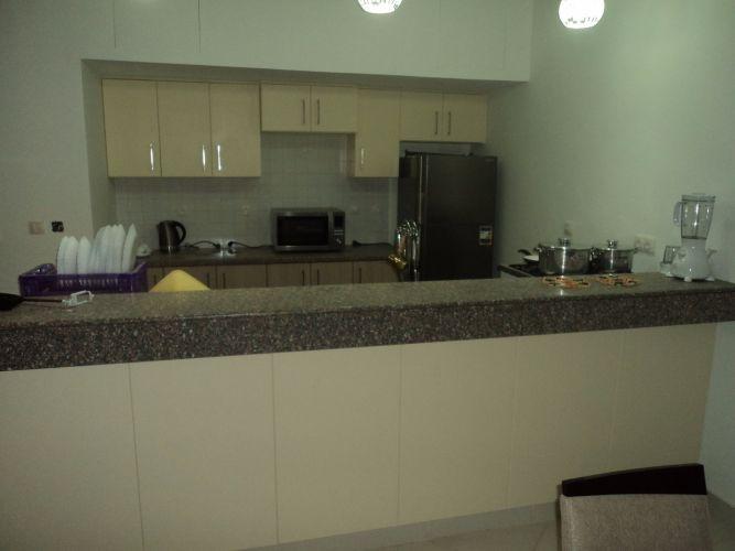 Properties/2634/rwpir7kqqvaw94c1pi7f.jpg