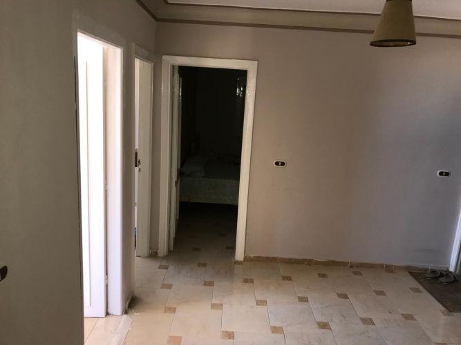 Properties/910/lwwiogsz2fwezjazf4vz.jpg