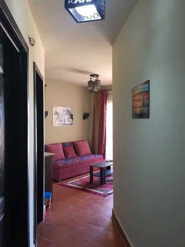 Properties/3261/hcf8ckvvrdmmobh6bezw.jpg
