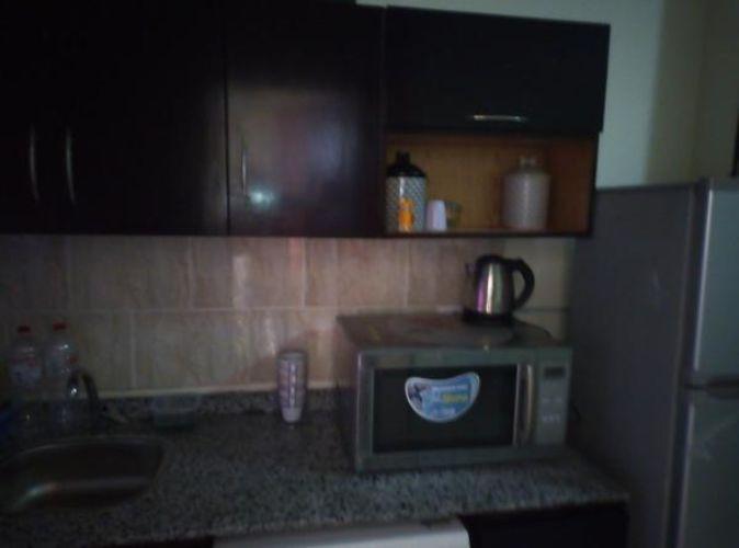 Properties/1804/umeyjr4ua0xxv40nnaic.jpg