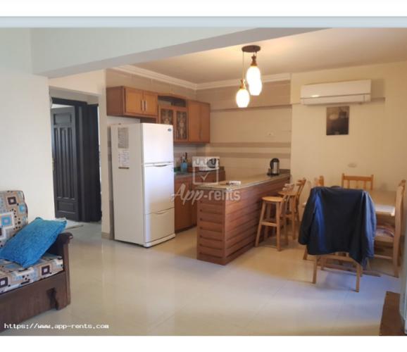Properties/1663/w9mpqroldvpe8xncunwf.png