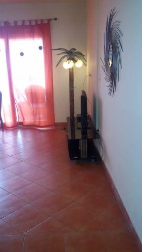 Properties/1149/ade69ggb1dypiqhej6xh.jpg