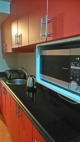 Properties/4633/ls79kr7ilbucjujhgbnu.jpg