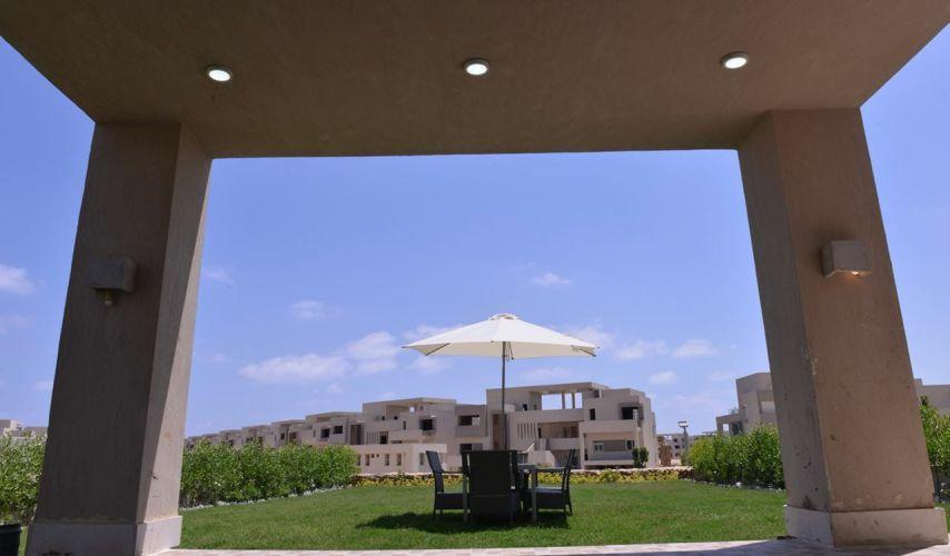 Properties/2725/kueaxg50m3er8gk0gdze.jpg
