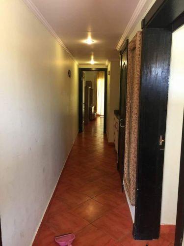 Properties/2981/svva4d42xswcilforq4q.jpg