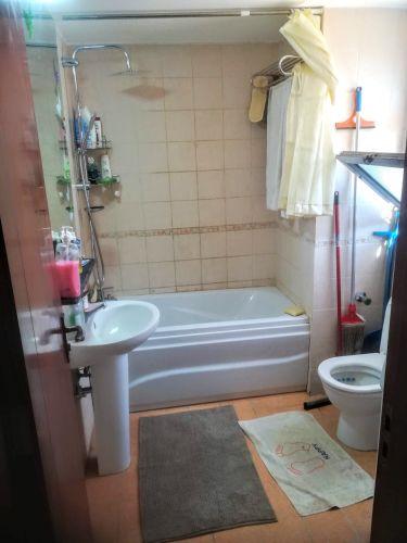 Properties/1434/c39chuxh0u39aofsy2sv.jpg