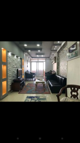 Properties/3047/vn2zqsmututs7a3x69uk.jpg