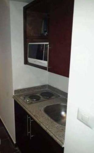 Properties/1657/egq61xffjwiqa4vutq2n.jpg