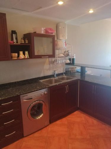 Properties/1258/ye4tkp7gawqvxmcw4ghi.jpg