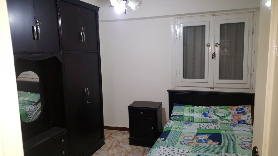 Properties/4254/t4kn30y26nxvsjebazaz.jpg
