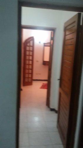 Properties/4244/fkx2ft15ccbzymwsb5ps.jpg
