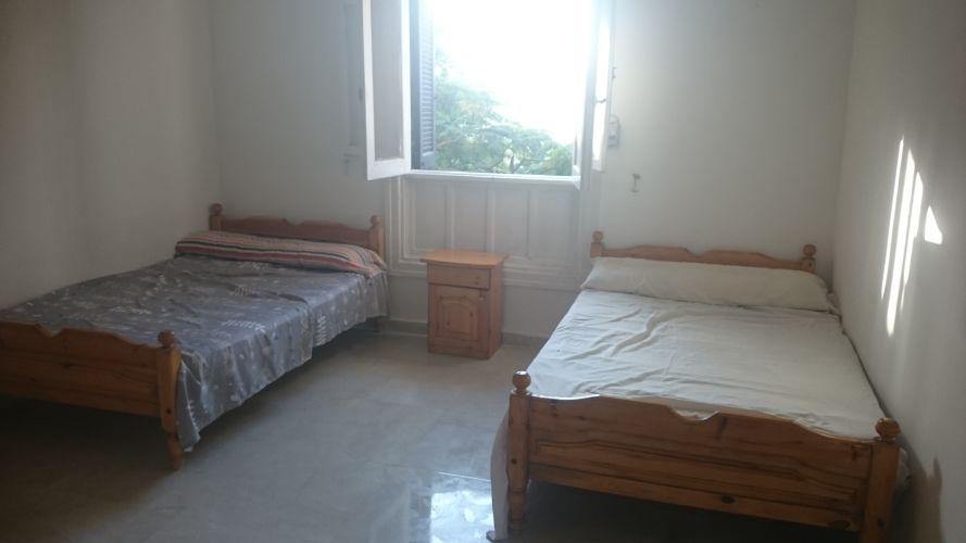 Properties/1461/luh1rnqqy9xniqpwvmc1.jpg