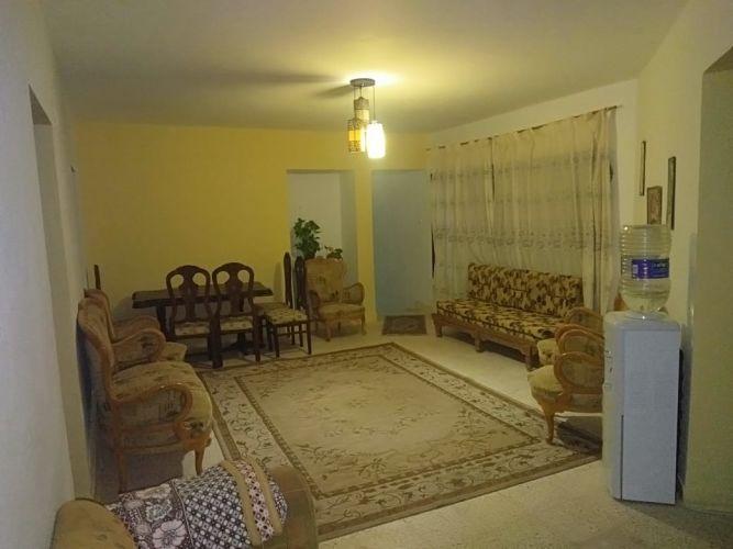 Properties/4279/vrznhpwby2y2pnor6wtf.jpg