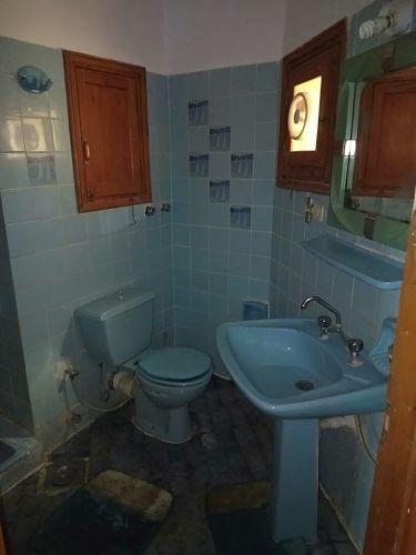 Properties/4242/tkxianla9oz45vimx4ay.jpg