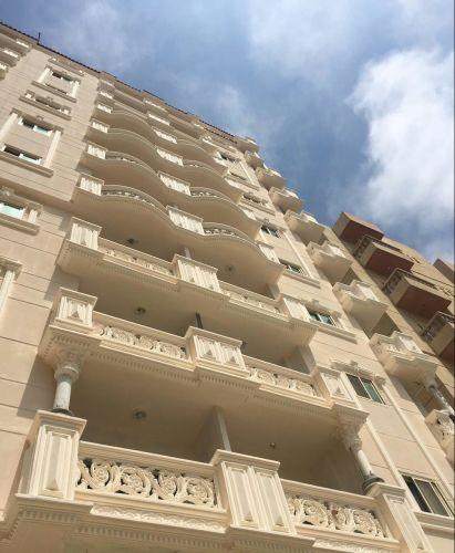 Properties/2481/fmw6uql9whbnsjogan2d.jpg