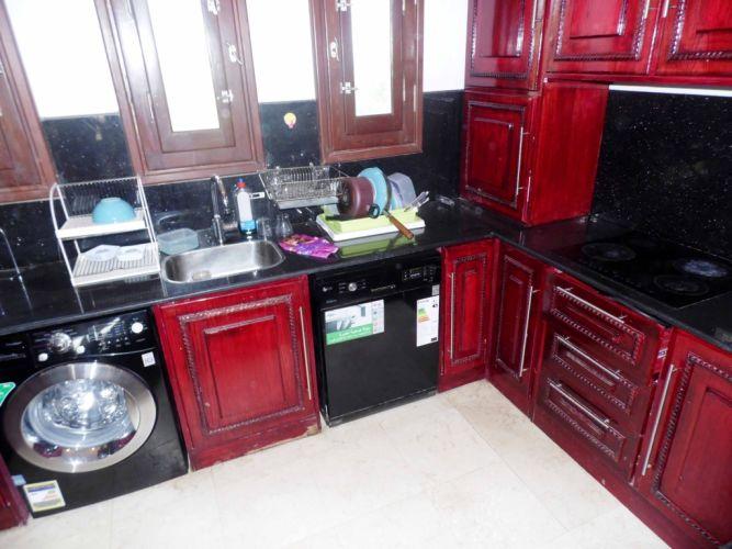 Properties/1319/chjp6hazkt5o9tf3q49g.jpg