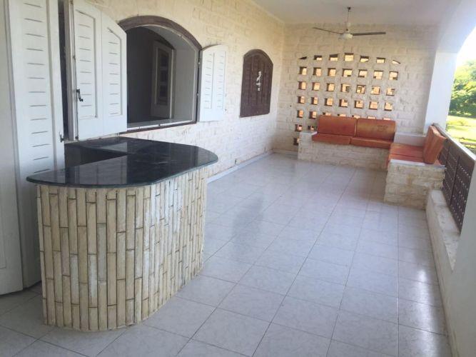 Properties/4239/wnww2f2r9maykefcud1k.jpg