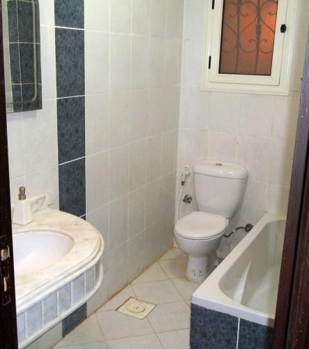 Properties/3580/aupwcmmevac0zbovpxod.jpg