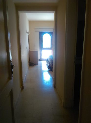 Properties/4451/y08nigqhw2vw3aw6u8d5.jpg
