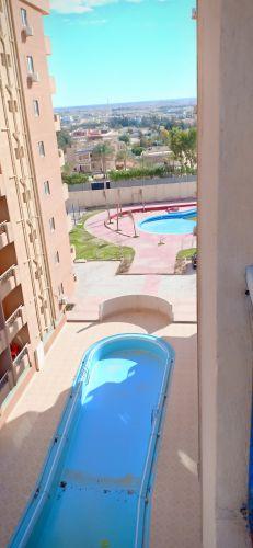 Properties/2601/ujg8ul8zhawkqfxhr9qt.jpg