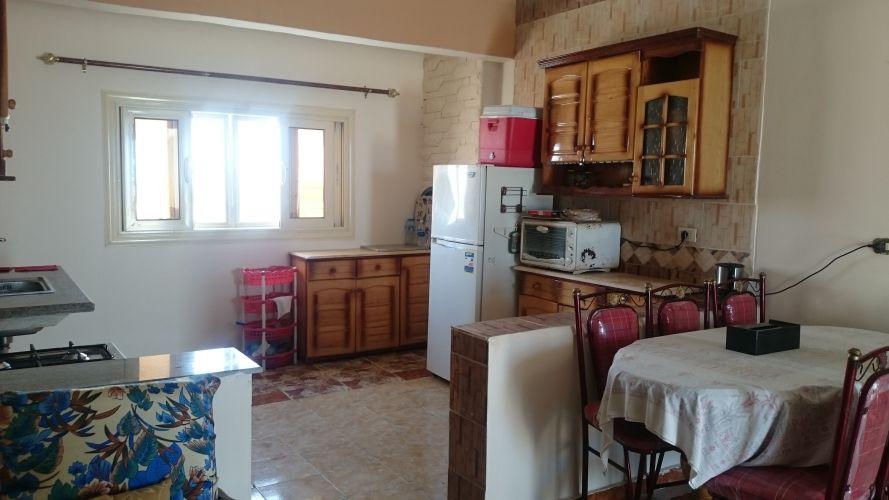 Properties/3596/zaugdxl5ezlalaunmv5o.jpg