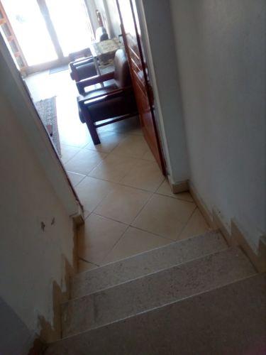 Properties/2811/sgwutmg6mganaxxekcqo.jpg