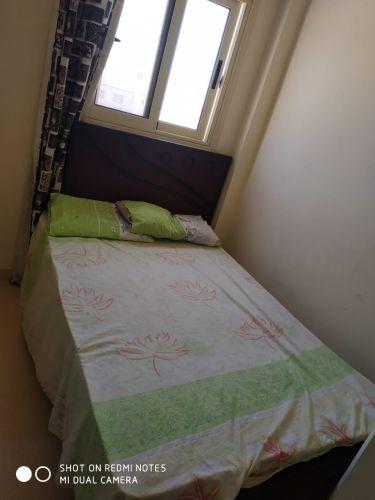Properties/3686/uwtldry15kzmsvqxrlao.jpg