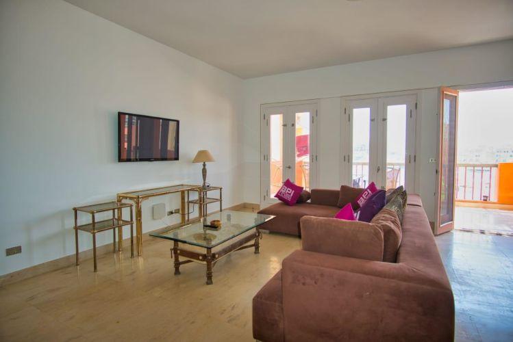 Properties/4871/wwgrwtdpfln13ungi6v4.jpg