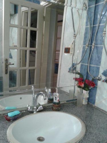 Properties/2438/zgfumfec3uisce6kzuid.jpg