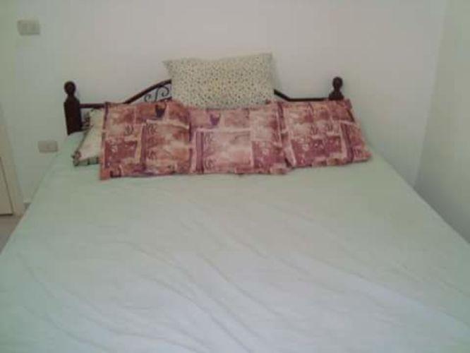 Properties/1634/uyezha6xbflva7j07wwy.jpg