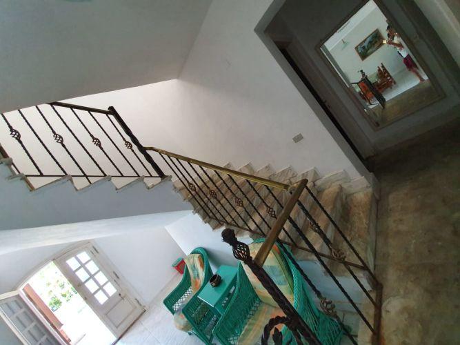 Properties/4155/tyjpipkl3zehdgwi9uuc.jpg