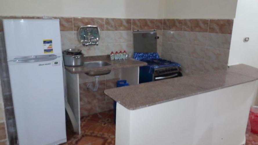 Properties/2505/iua8rf8rafn4lendheac.jpg
