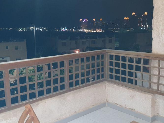 Properties/4418/emr5epnyftlm5aoll4xo.jpg