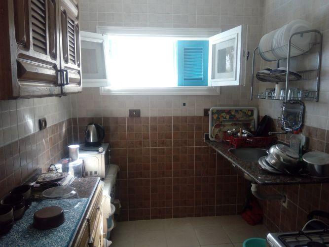 Properties/3435/kyffmy8ckvq2sgq9pkcm.jpg