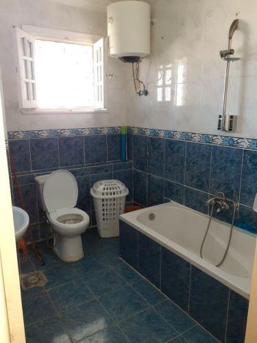 Properties/4111/hqu5dej7ncr8mzk5d22g.jpg