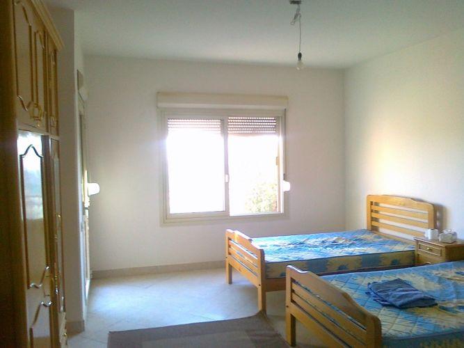 Properties/1761/hq7jdlmwh7fekw8lahou.jpg