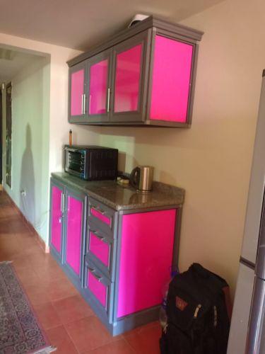 Properties/2137/ob4vlfuyait2quds14uu.jpg