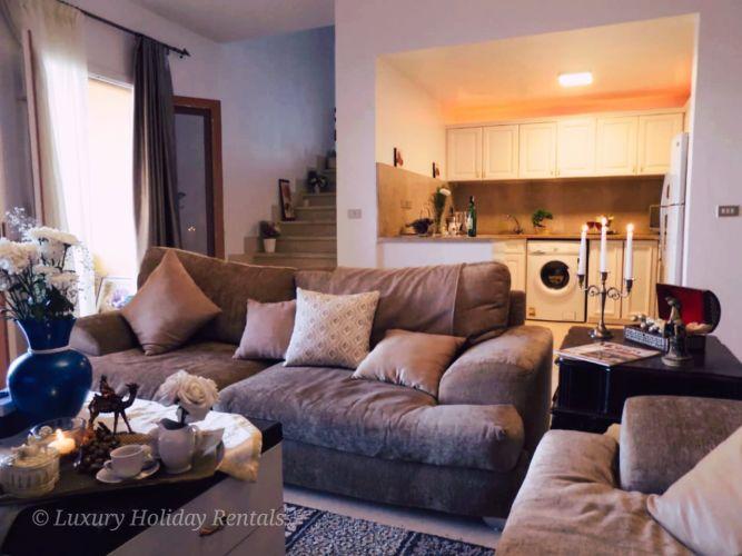 Properties/4516/a71ctjrgg6ivcmkztivp.jpg