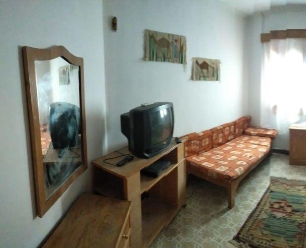 Properties/4242/au2daaqndjjru1xmo3ey.jpg