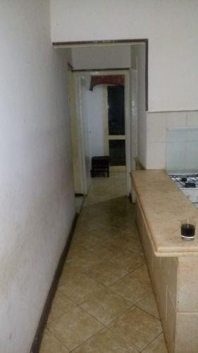 Properties/1454/y2n3erqpkesyrlrvodss.jpg