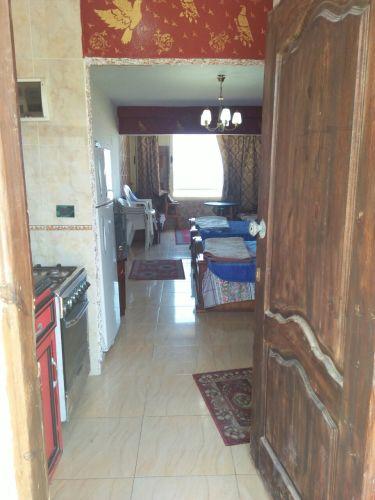 Properties/1836/jt77jen53dwxw80ce1iy.jpg