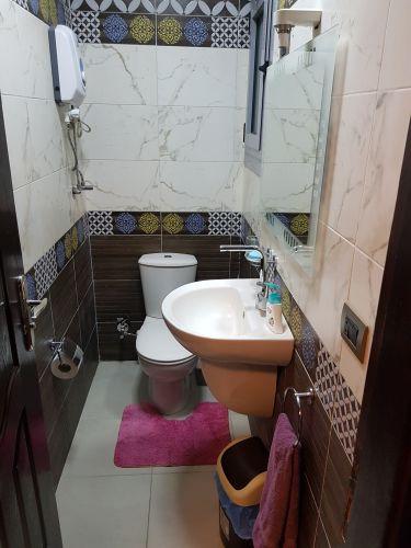 Properties/1658/bgyrgixk7tenisolg36s.jpg