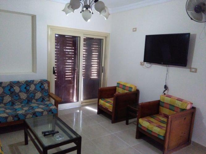 Properties/4249/azuzbuzvv2geo76liqys.jpg
