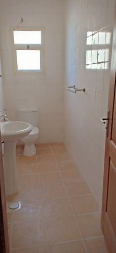 Properties/2601/ztsnjhtigr9baaoqqi6h.jpg