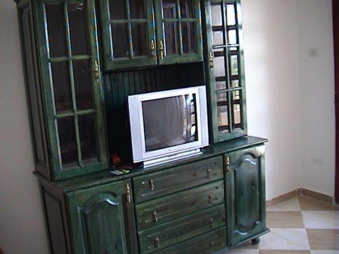 Properties/4416/qzvonibuiknu0k8hixcd.jpg