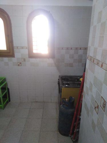 Properties/4243/ncql9to0zlsmw7faxslc.jpg