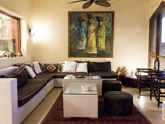 Properties/1204/eex09onpcrdfpullczm0.jpg