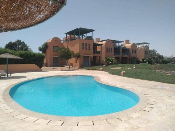 Properties/4863/wdgmk90raa04ud8uo8r2.jpg