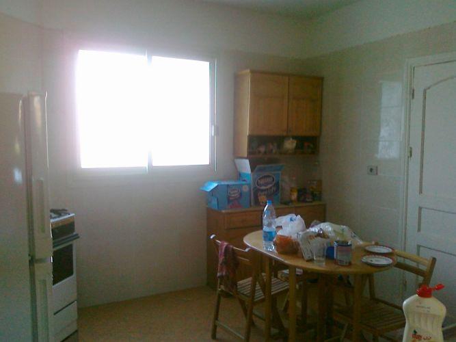 Properties/1761/p6nrvttfbognyawq5ahf.jpg